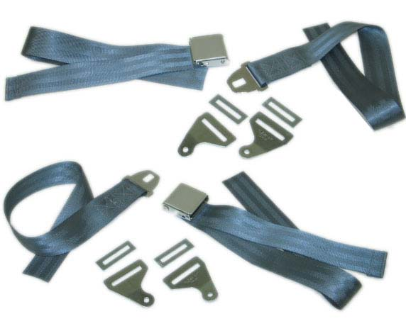 Seat Belt Replacement Parts : Seat belt replacement parts bing images